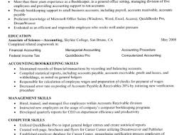 College Student Resumes Resume Resume Examples For College