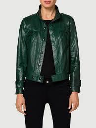 frame leather crop jacket spruce womens skinny frame denim denim the most fashion designs