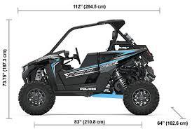 Specs 2020 Polaris Rzr Rs1 Cruiser Black Sxs Polaris