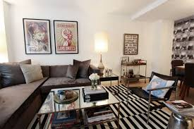 the ultimate decorators guide to ideal living room layout measurements apartment therapy