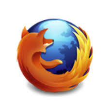 Mozilla Firefox 2017 images?q=tbn:ANd9GcR