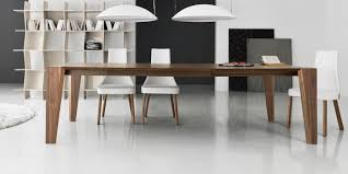 italian wood furniture. Extensible Table Chairs Wood Italian Dining Living Room Legs Modern Online Furniture Stores Shops Choice Design
