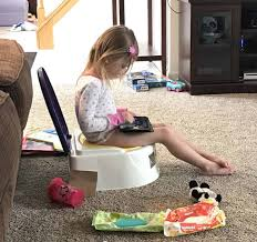 What To Expect In A 3 Day Potty Training Boot Camp