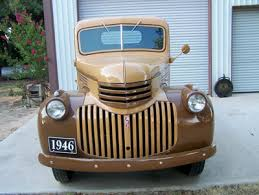 1946 jim carter truck parts 1946 Chevy Truck Wiring Harness 1946 chevrolet pick up truck 1948 chevy truck wiring harness