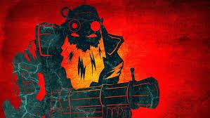 dota2 sniper hd desktop wallpapers