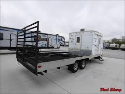2004 other thor wanderer pak rat 221tb travel trailer piqua oh psrvs