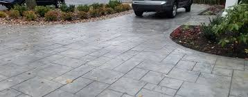 All Design Concrete Corp Creative Concrete Corp Artistic Stamped Concrete