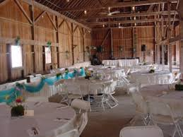 wedding reception layout summer wedding reception layout renter has chosen to use t flickr