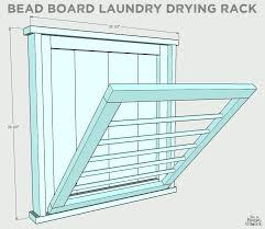 laundry wall drying rack designs inspired laundry drying rack laundry rack designs laundry drying rack wall mount ikea ceiling hanging laundry drying rack