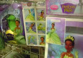 Princess And The Frog Bedroom Decor Princess And The Frog Room Decor Princess Frog Room Decor