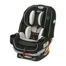 convertible car seats 0