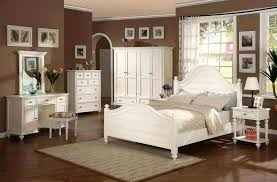 Awesome 20 King Size Bedroom Sets Cheap