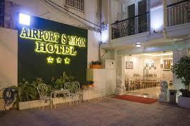 Adamas Hanoi Hotel Airport Saigon Hotel Ho Chi Minh City Vietnam Bookingcom