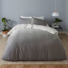 Ombre Quilt Cover Set | Target Australia - $89.00 for queen bed ... & Ombre Quilt Cover Set | Target Australia - $89.00 for queen bed Adamdwight.com