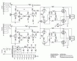 Stereo to mono wiring diagram tube jebas us