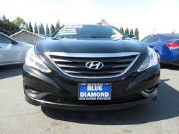 hyundai sonata 2014 blue. vehicle options hyundai sonata 2014 blue