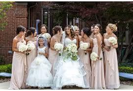 Družičky Kolik Za Co Na Co Vše O Svatbě