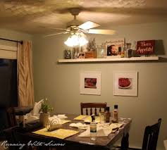 ceiling fan for dining room. Dining Room Ceiling Fans Fan Stylish For Other Home Design Interior Concept N
