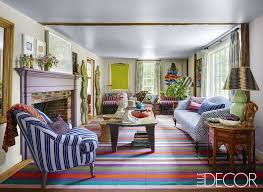 Alabama Furniture Market Minimalist New Inspiration