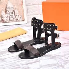 <b>Chmile Chau</b> Summer Satin <b>Sexy</b> Wedding Party Women Shoes ...