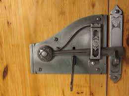 How To Pick A Bedroom Door Lock Minimalist Impressive Inspiration Design