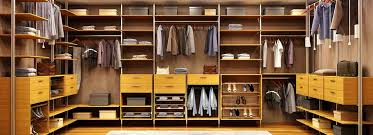 agreeable closet organizing companies at organization ideas photography home office design best organizers and systems consumeraffairs