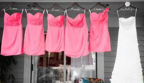 the most beautiful personalized wedding dress hangers wedding Wedding Hangers With Names personalized wedding dress hanger and bridesmaid hangers wedding hangers with names how to
