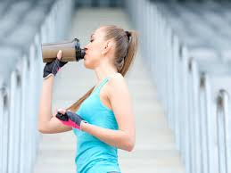 Gym Diet Chart In Punjabi Gym Diet Plan Timings When To Take And How Much