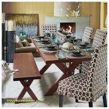 pier one dining room chairs pier 1 imports dining room chairs pier one dining room chairs pier one pier one dining room table and chairs