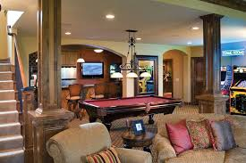 basement house designs. plan #091s-0001 traditional-basement basement house designs d