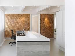 office designe. Interior Office Design To Create Your Own Alluring Home Ideas 20 Designe