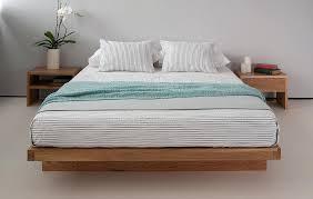 japanese bed frame. Japanese Bed Frame Low Platform Tatami Diy A