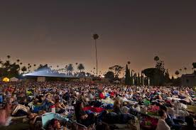 to film festivals opening night at the hollywood bowl and more find the best los angeles things to do in our june 2016 events roundup