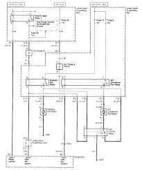 Fantastic bmw z4 wiring harness diagram gallery electrical diagram