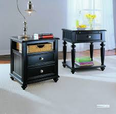 living room end tables with drawers. side table with two drawers and end one drawer in living room tables i