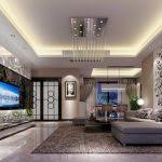 led living room lighting. large led living room lights lighting