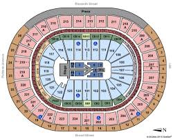 Wells Fargo Center Tickets Seating Charts And Schedule In