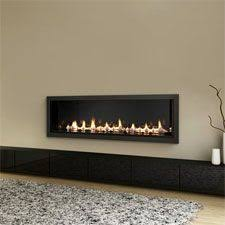 Fire Pits Outdoor Fireplaces And Fire Features  Phoenix Arizona Fireplaces