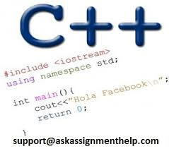 c assignment help c homework help c programming help c assignment help