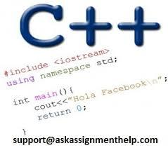 c assignment help c homework help c programming help c assignment help