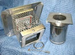 fireplace damper handle a fireplace damper flue clamp chimney replacement handle fireplace damper ratchet handle