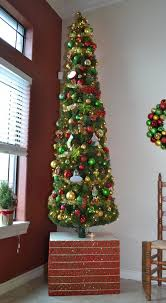 Best 25 Christmas Tree Stands Ideas On Pinterest  Christmas Tree Christmas Tree Feet Craft
