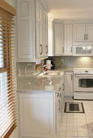 Kitchen Cabinets Depth Cabinet Narrow Depth Kitchen Cabinet