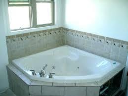 portable bathtub for shower stall toddler bath tub for shower toddler bath for shower stall bathtub