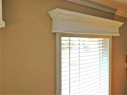 wooden cornice valance exterior window cornice valance faux wood cornice valance wooden for window decorative inside