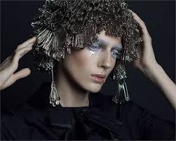 cori aston cori aston makeup artistry katy tx