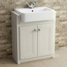 ikea bath lighting. Ikea Bathroom Lighting Lovely Storage Elegant Cool Sink Units Argos Of Bath