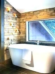 best tub shower combo units soaking deep with seat bathtub oversized one piece