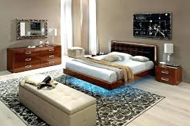 build your own bedroom furniture. How To Build Bedroom Furniture Your Own Dresser Plans Wooden Cabinets . S