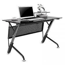 full size of desk cherry corner computer desk black drawer desk small white work desk